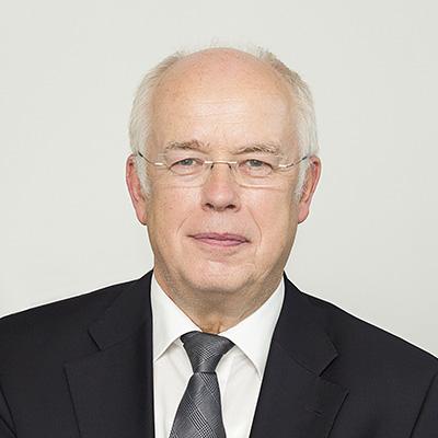 Theodor Viefhues